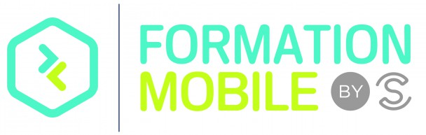 Formation Mobile