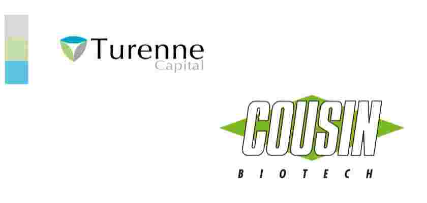 Turenne Capital Group invests in Cousin Medical Group alongside its managers Wervicq-